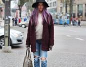 munich_outfit1 (1)