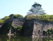 Osaka1 (13)