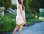 chloeting_7_1_fringedress