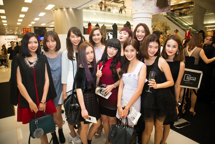 chloeting_dfwsingapore (34)