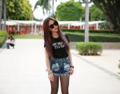 chloeting_26_3_Maniladay2