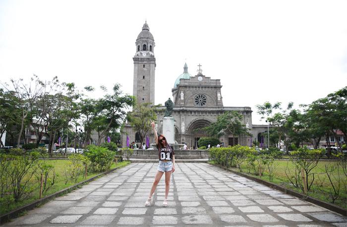 chloeting_27_1_Maniladay3