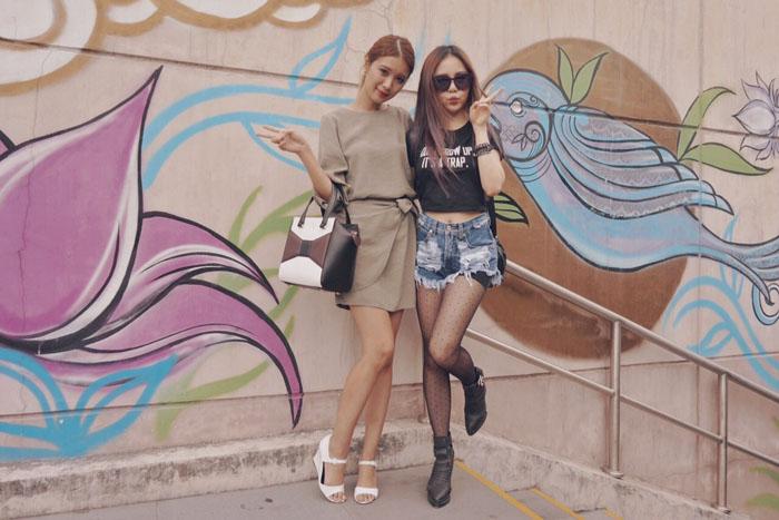 chloeting_28_Manila (1)