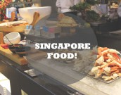 chloeting_singaporefood0