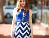 chloeting_38_2_chevron