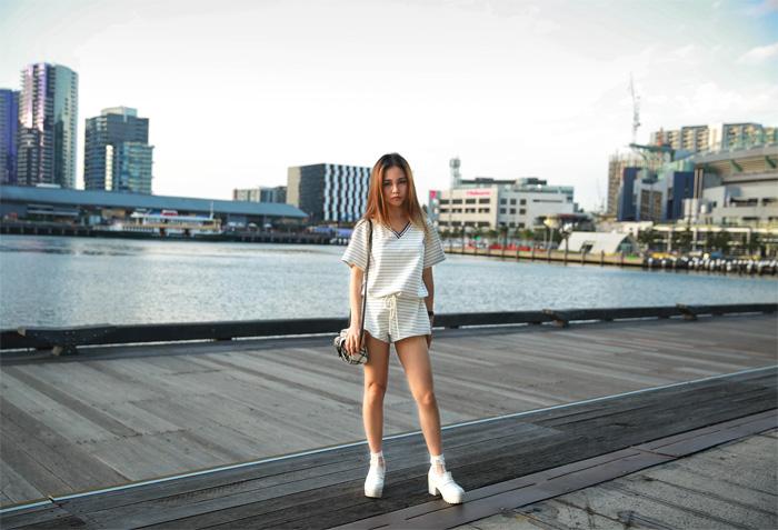 chloeting_45_4_Docklands