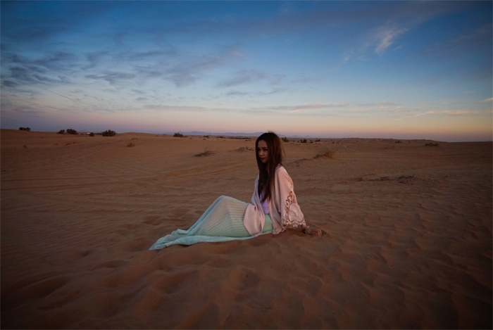 Dubai_Desert_Chloeting_61_1