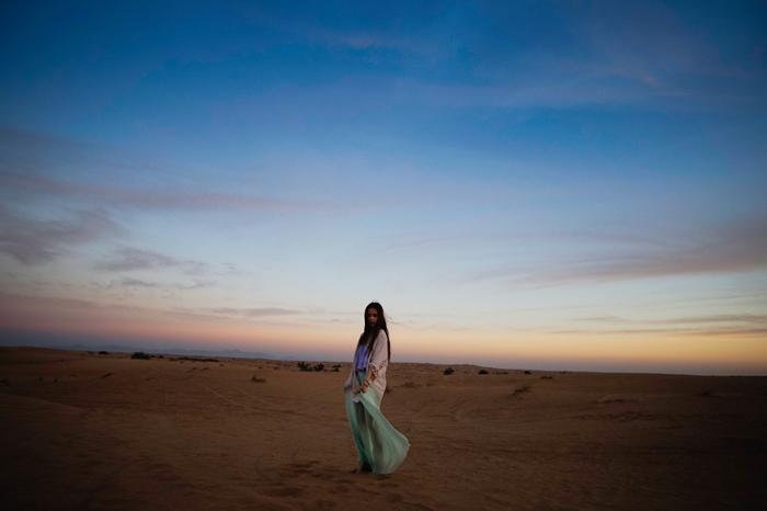 Dubai_Desert_Chloeting_61_2