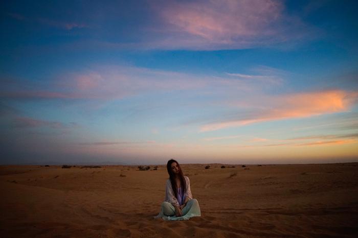 Dubai_Desert_Chloeting_61_3
