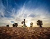 Dubai_Desert_Chloeting_61_41