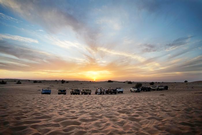 Dubai_Desert_Chloeting_61_5