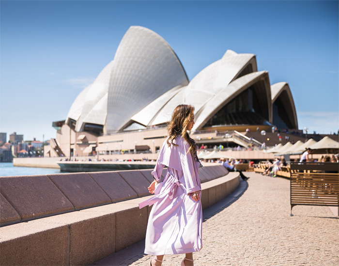 chloeting_58_10_OperaHouse