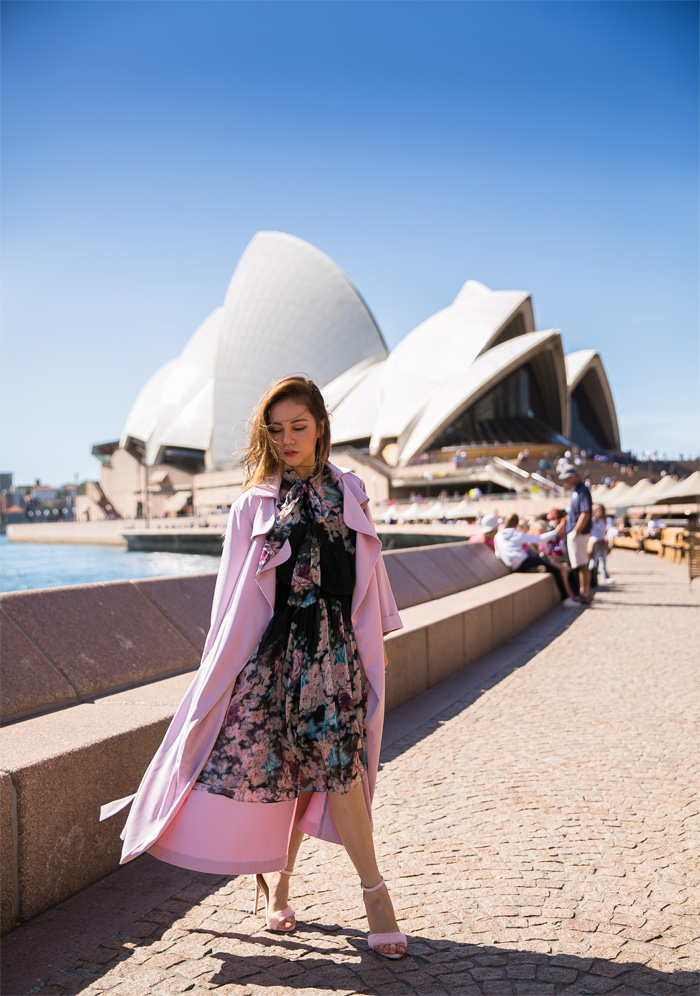 chloeting_58_11_OperaHouse