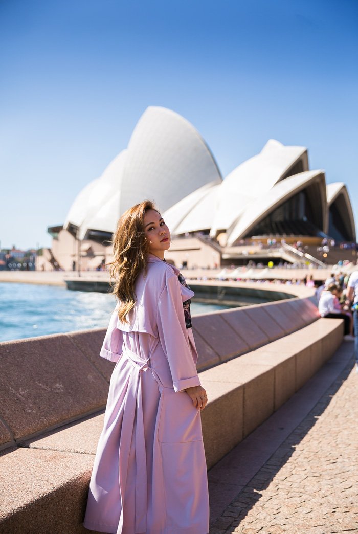 chloeting_58_15_OperaHouse