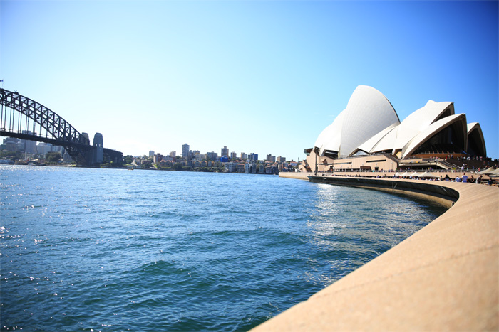 chloeting_58_17_OperaHouse