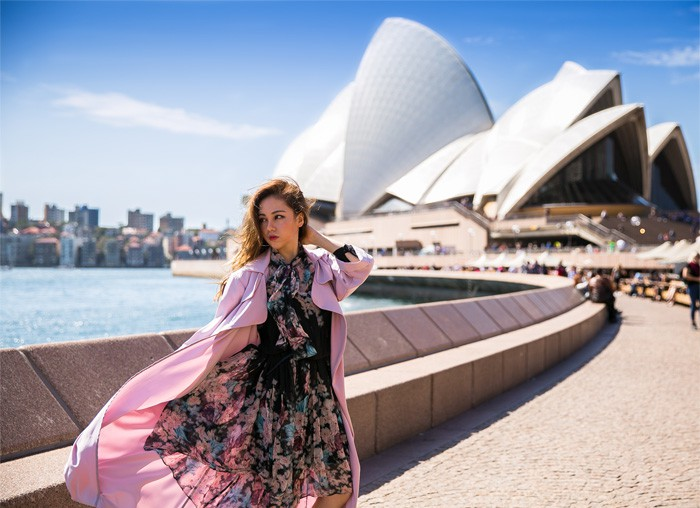 chloeting_58_1_OperaHouse