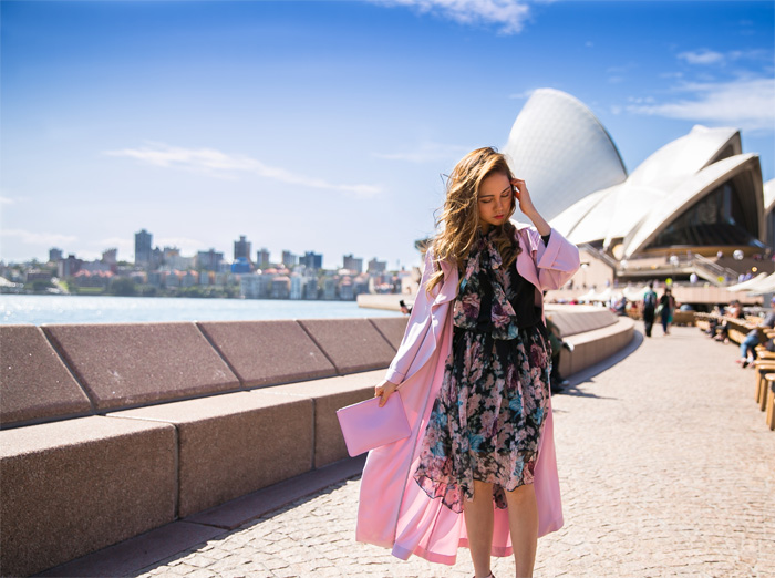 chloeting_58_4_OperaHouse