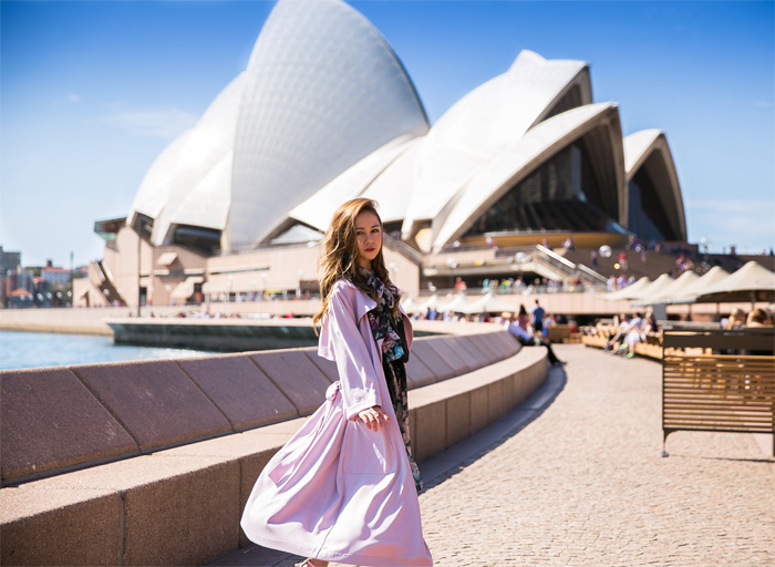 chloeting_58_5_OperaHouse