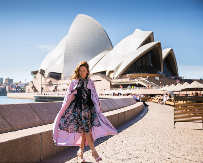 chloeting_58_6_OperaHouse