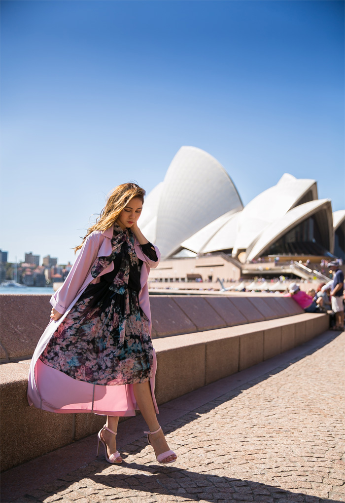 chloeting_58_9_OperaHouse