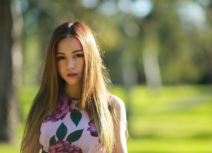 The_Purple_Flower_chloeting_02