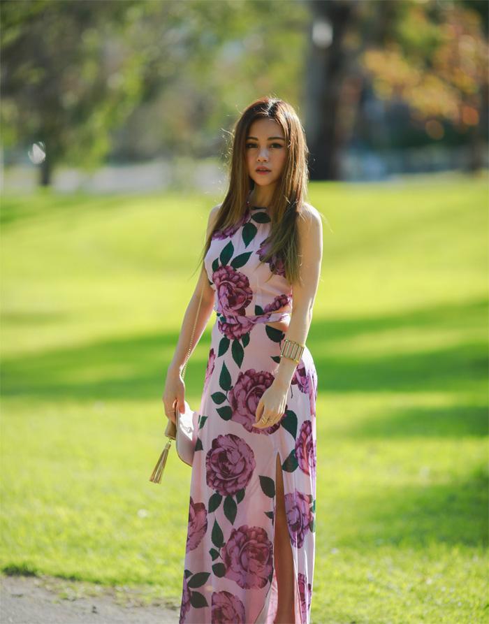 The_Purple_Flower_chloeting_03