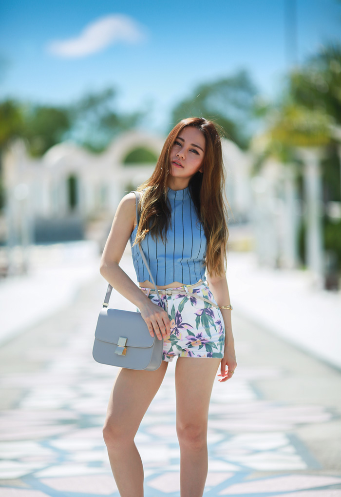 chloeting_65_1_Denim_Floral