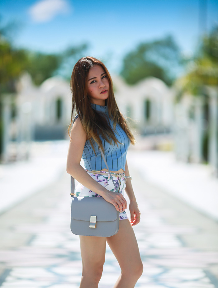chloeting_65_4_Denim_Floral