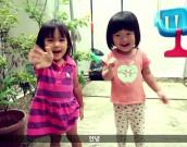 nieces1
