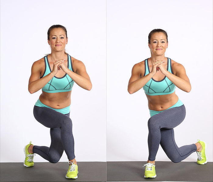 Curtsy_Lunges_01
