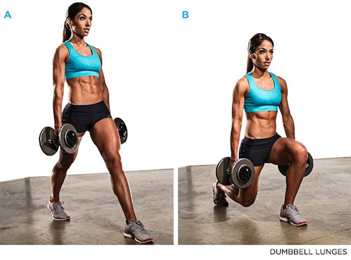 Stationary_Lunges_01
