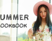 Summer Outfits Cover Image