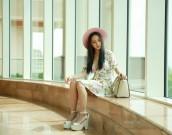 Summer_Floral_chloeting_08