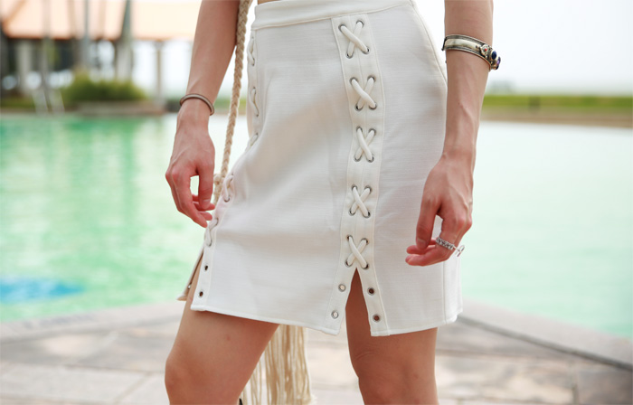 Lace_up_summer_chloeting_08