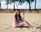 Pink_Daisy_chloeting_061