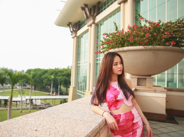 Pink_Floral_chloeting_04