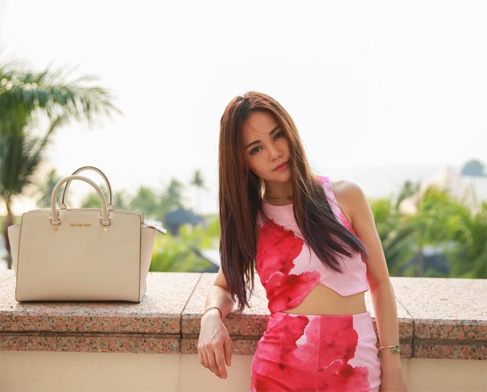 Pink_Floral_chloeting_06