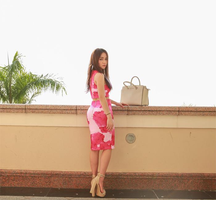 Pink_Floral_chloeting_07