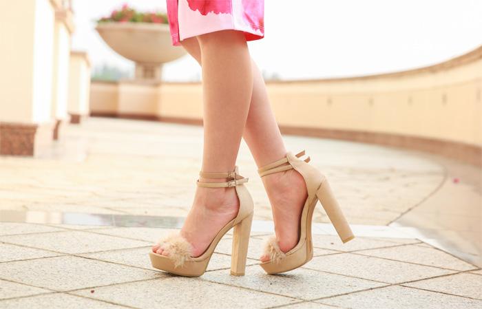 Pink_Floral_chloeting_09