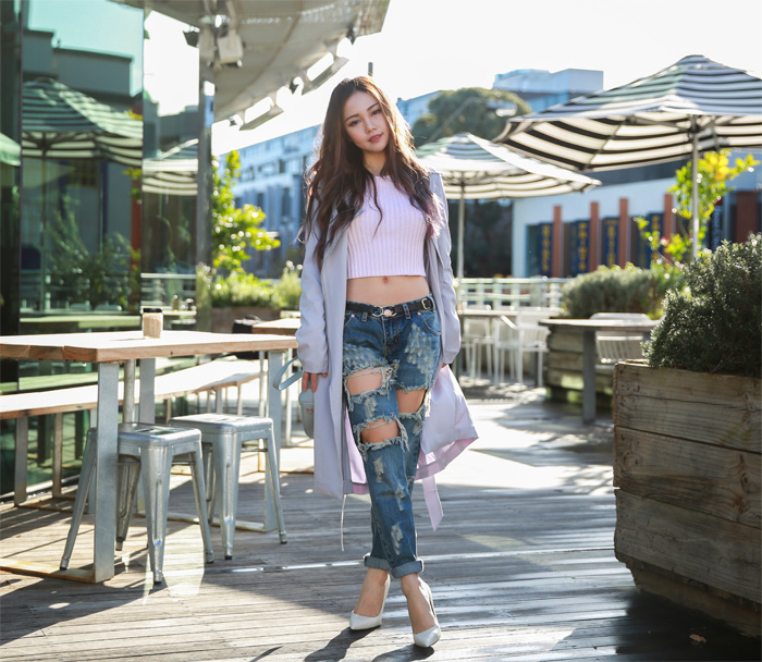 That_Ripped_jeans_chloeting_02