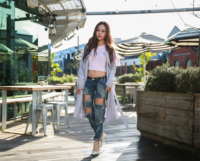 That_Ripped_jeans_chloeting_04