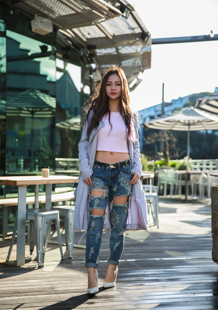 That_Ripped_jeans_chloeting_07