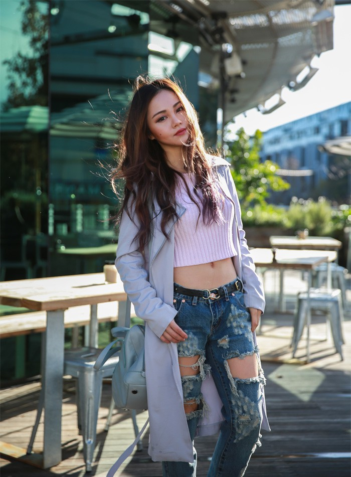 That_Ripped_jeans_chloeting_08