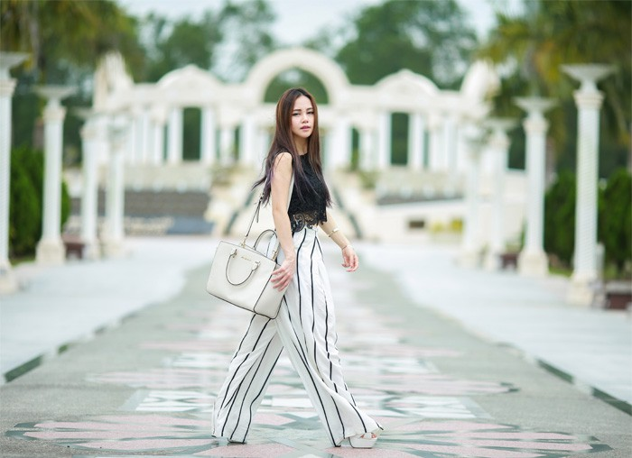 White_and_Stripes_chloeting_01