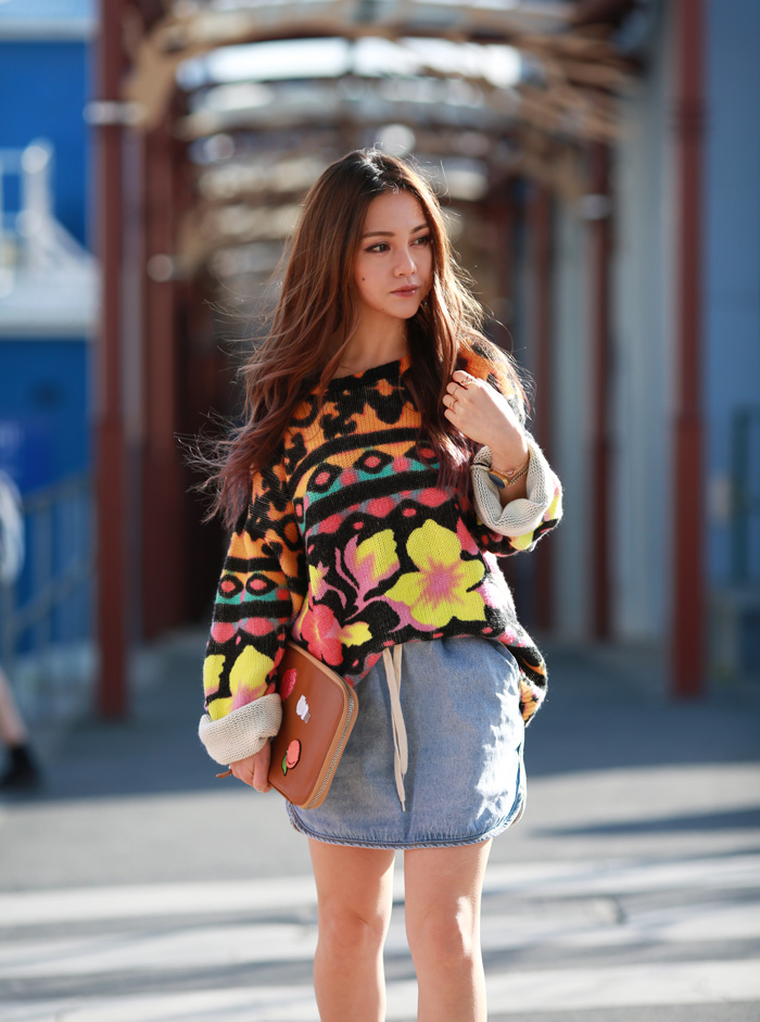 Colourful_sweater_chloeting_02