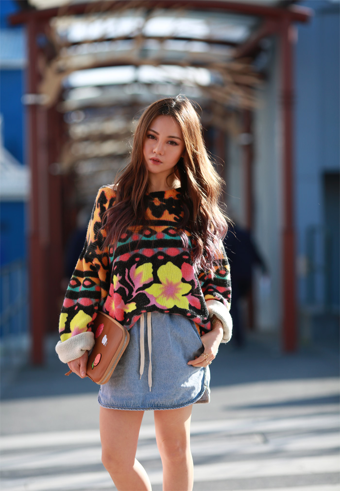 Colourful_sweater_chloeting_04