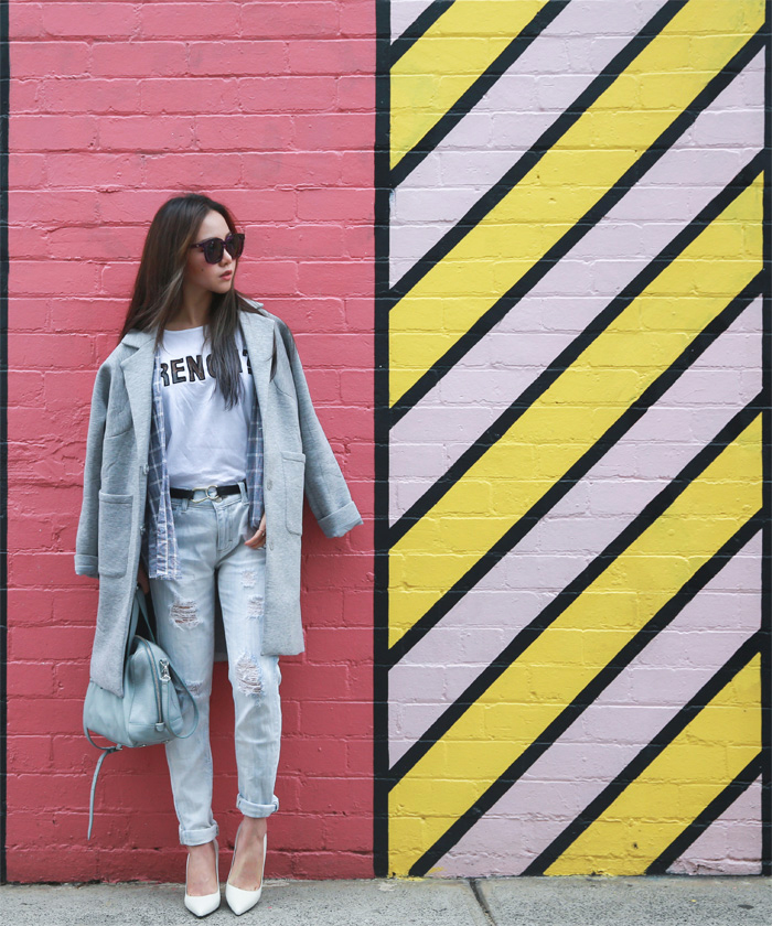 The_colourful_wall_chloeting_01