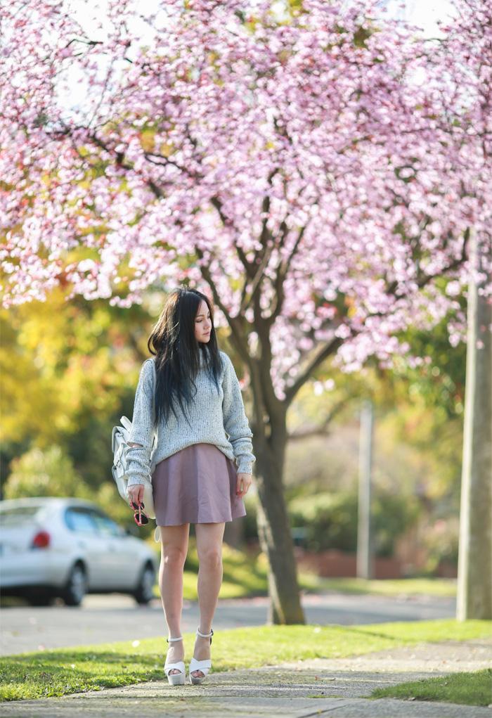 cherry_blossom_Melbourne_chloeting_02