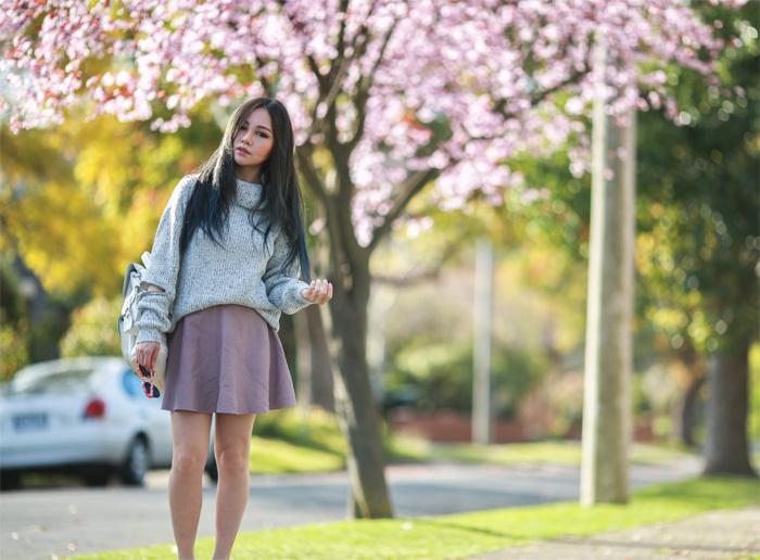 cherry_blossom_Melbourne_chloeting_06