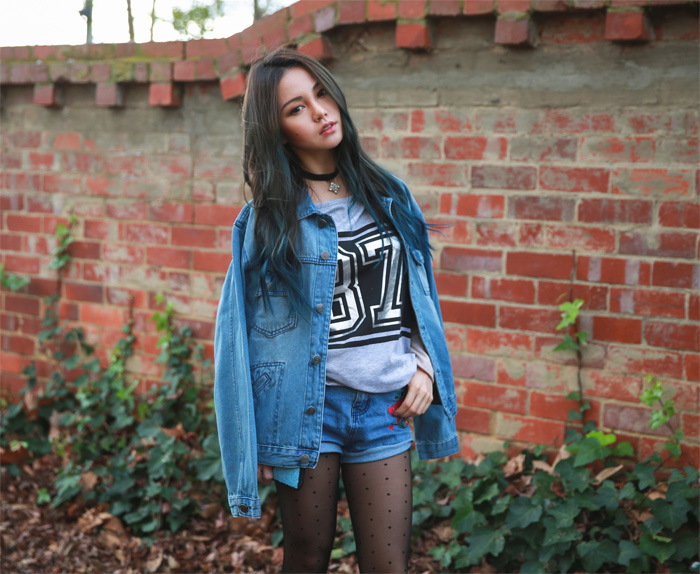 denim_kind_of_day_chloeting_05
